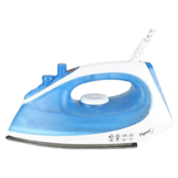 Pigeon Vigor Plus Steam Iron (14233, Blue)_1