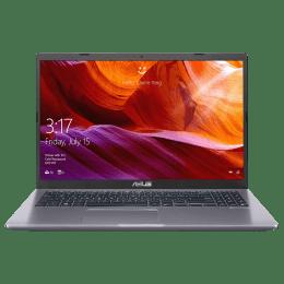 Asus VivoBook 15 X509FJ-EJ502T 90NB0MY2-M03730 Core i5 8th Gen Windows 10 Home Laptop (8 GB RAM, 512 GB SSD, NVIDIA Geforce MX230 + 2 GB Graphics, 39.62cm, Slate Grey)_1