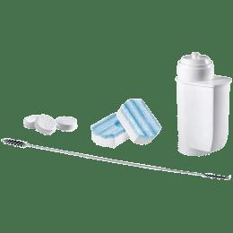 Bosch Vero Series Care Set for Fully Automatic Espresso Machine (576331, White)_1