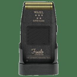 Wahl Finale Finishing Tool (08164-424, Black)_1
