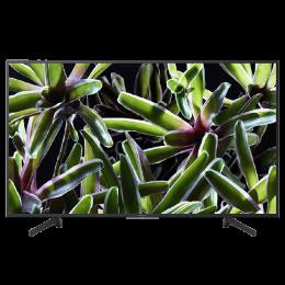 Sony X70G 139cm (55 inch) 4K UHD LED Smart TV (KD-55X7002G, Black)_1