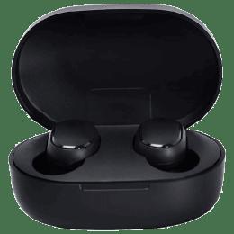 Xiaomi Redmi Earbuds S (ZBW4496IN, Black)_1