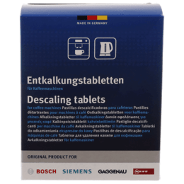 Bosch Descaler for Coffee Machines (6 Tablets, 108 gm, 311893, Blue)_1