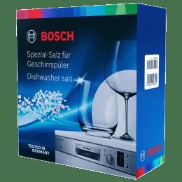 Bosch Salt for Dishwasher (1 Kg, 17001309, Blue)_1