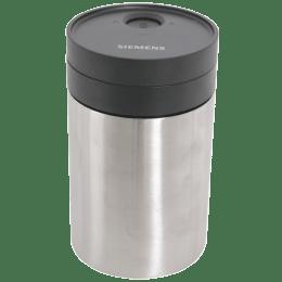 Siemens 0.5 Litre Milk Container (576166, Silver)_1