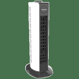 Crompton Air Buddy Tower Fan (White)_1