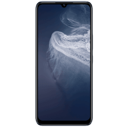 Vivo V20 SE (128GB ROM, 8GB RAM, Gravity Black)_1