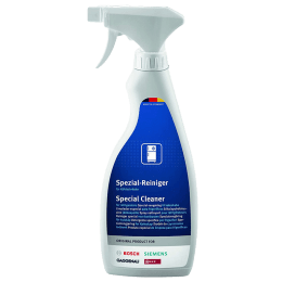 Bosch Cleaner for Refrigerators and Freezers (500 ml, 311888, White)_1