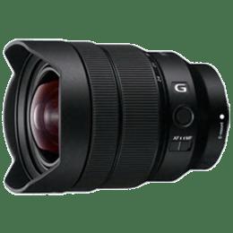 Sony FE 12-24 mm f/4 G Lens (SEL1224G SYX, Black)_1