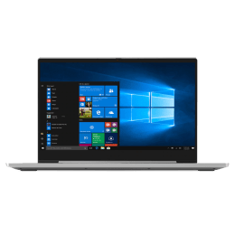 Lenovo Ideapad S540-15IML (81NG00C3IN) Core i7 10th Gen Windows 10 Laptop ( 8GB RAM, 512GB SSD, Intel UHD Graphics, MS Office, 39.6cm, Mineral Grey)_1