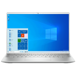 Dell Inspiron 7400 (D560381WIN9S) Core i5 11th Gen Windows 10 Notebook (8GB RAM, 512GB SSD, NVIDIA Geforce MX 350 + 2GB Graphics, 36.83cm, Silver)_1