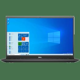 Dell Inspiron 5409 (D560363WIN9PE) Core i5 11th Gen Windows 10 Home Laptop (8GB RAM, 512GB SSD, Intel Iris Xe Graphics, MS Office, 35.56cm, Pebble)_1