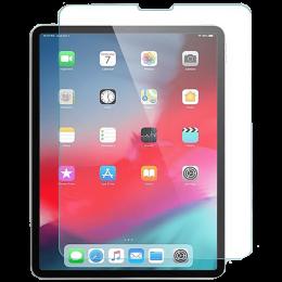 Scratchgard Screen Protector For Apple iPad Air 4 10.9 (Oil Resistant Technology, SGIPADAIR4, Transparent)_1