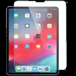 Scratchgard Screen Protector For Apple iPad Air 4 10.9 (Precision Touch Sensitivity, AGIPADAIR4 , Transparent)_1