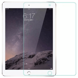 Scratchgard Screen Protector For Apple iPad Pro 11 (Oil Resistant Technology, SGIPADPRO11, Transparent)_1