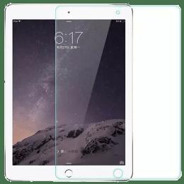 Scratchgard Screen Protector For Apple iPad Pro 11 (Precision Touch Sensitivity, AGIPADPRO11, Transparent)_1