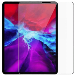Scratchgard Screen Protector For Apple iPad 10.2 7th Generation (Oil Resistant Technology, SGIPAD10.2, Transparent)_1