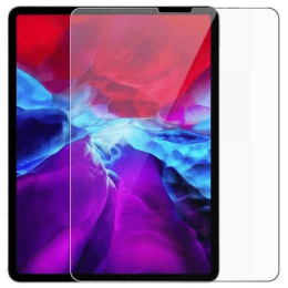 Scratchgard Screen Protector For Apple iPad 10.2 7th Generation (Precision Touch Sensitivity, UCIPAD10.2, Transparent)_1