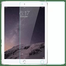 Scratchgard Screen Protector For Apple iPad Mini 5 (Precision Touch Sensitivity, AGIPADMINI5, Transparent)_1