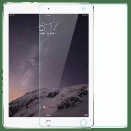 Scratchgard Screen Protector For Apple iPad Mini 5 (Precision Touch Sensitivity, UCIPADMINI5, Transparent)_1