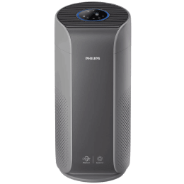 Philips Series 2000 Vitashield IPS and AeraSense Technology Air Purifier (Multi Touch, AC2959/63, Dark Grey and Mid Grey)_1