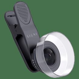 SkyVik Signi One 25mm Macro Lens (CL-MC25, Black)_1