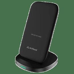 Stuffcool 10 Watt Wireless Charging Pad (WC510)_1