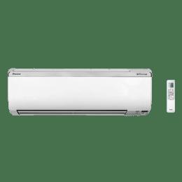 Daikin 1 Ton 5 Star Inverter Split AC (Copper Condenser, JTKJ35TV, White)_1