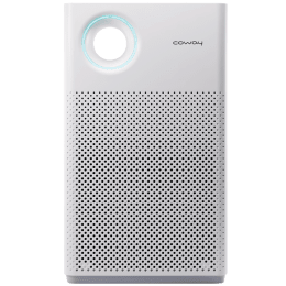 Coway HEPA Filter Technology Air Purifier (Washable Pre-Filter, AirMega 200, White)_1