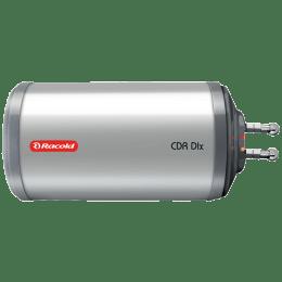 Racold CDR DLX 35 Litres Storage Water Geyser (CDR, White)_1