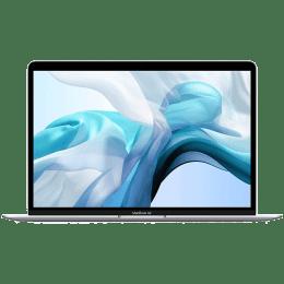 Apple MacBook Air (MGNA3HN/A) M1 Chip macOS Big Sur Laptop (8GB RAM, 512GB SSD, Apple M1 GPU, 33.78cm, Silver)_1