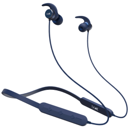 Boat Rockerz In-Ear Wireless Earphone with Mic (Bluetooth 5.0, Dynamic Driver, 258 Pro, Blue)_1