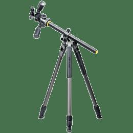Vanguard Alta Pro 2 Plus Adjustable 175.26 cm Camera Tripod for All Camera (Up to 5 Kg, Unique Perspective, 263AP, Black)_1