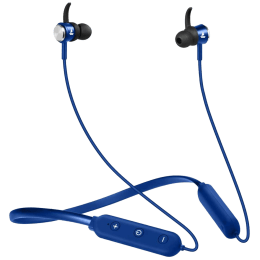 Boat Rockerz In-Ear Wireless Earphone with Mic (Bluetooth 5.0, Voice Assistant Support, 275v2, Blue)_1