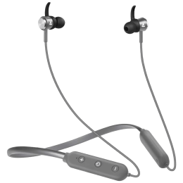 Boat Rockerz In-Ear Wireless Earphone with Mic (Bluetooth 5.0, Voice Assistant Support, 275v2, Grey)_1