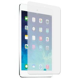 Hyphen Case Friendly Screen Protector For 10.2 iPad (Oleophobic Coating, HTG-IP7922, Transparent)_1