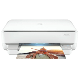 HP DeskJet Plus Ink Advantage 6075 Wireless Color All-in-One Inkjet Printer (Mobile Printing Capability, 5SE26B, White)_1