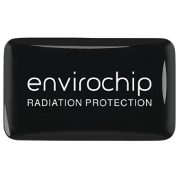 Environics Envirochip Anti Radiation Chip for Mobile (003MCB, Bold Black)_1