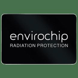 Environics Envirochip Anti Radiation Chip for Tablet (012TCB, Black)_1
