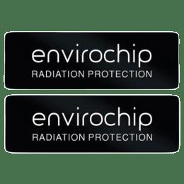 Environics Envirochip Anti Radiation Chip for Baby Monitor (025BMCB, Premium Black)_1