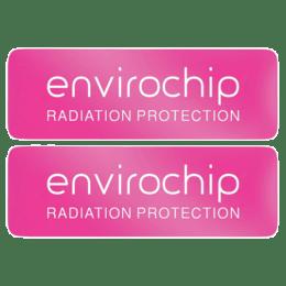 Environics Envirochip Anti Radiation Chip for Baby Monitor (028BMCP, Pink)_1