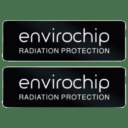 Environics Envirochip Anti Radiation Chip for Smart TV (029STCB, Black)_1