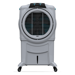 Symphony Sumo 115 Litres Room Air Cooler (I-Pure Technology, 115 XL, Grey)_1
