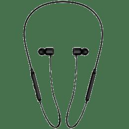 Croma In-Ear Wireless Earphone with Mic (Bluetooth 4.2, Stereo Sound, CREA7312, Black)_1