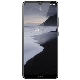 Nokia 2.4 (64GB ROM, 3GB RAM, 719901129411, Charcoal)_1