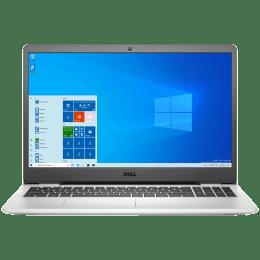 Dell Inspiron 3505 (D560280WIN9SL) Ryzen 5 Windows 10 Notebook (8GB RAM, 512GB SSD, AMD Vega 8 Graphics, MS Office, 39.62cm, Soft Mint)_1