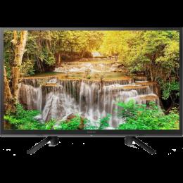 Sony 80 cm (32 inch) HD LED TV (KLV- 32R422F, Black)_1