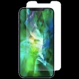 Scratchgard Tempered Glass Screen Protector For Apple iPhone 12 Mini (2.5D Glass, 2.5DI12PM, Clear)_1