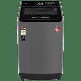 IFB Aqua 9.5 kg 5 Star Fully Automatic Top Load Washing Machine (Aqua Spa Therapy, TL-SDIN, PCM - Inox)_1