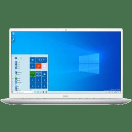 Dell Vostro 5402 (D552144WIN9SL) Core i5 11th Gen Windows 10 Notebook (8GB RAM, 512GB SSD, Intel UHD Graphics, MS Office, 35.56cm, Grey)_1